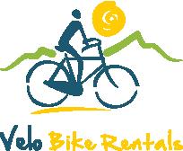 Velo Bike Rental